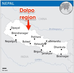 Nepal Location Map.jpg