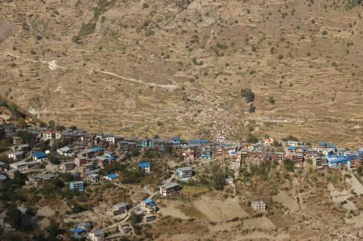 Rara_Lake,_Nepal_11.JPG