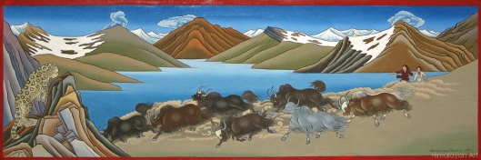 Tenzing.Norbu.Himalayan.art.contemporain.contemporary.1-2.jpg